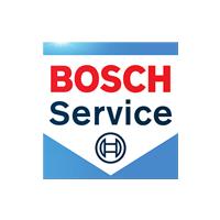 OFFICINA BOSH CAR SERVICE