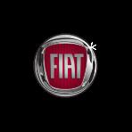 Fiat usate Brescia