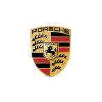 Porsche usate Brescia
