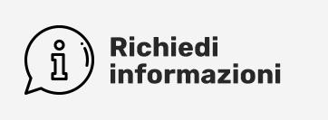 Richieid Informazioni